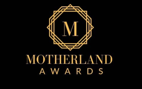 WWW - Motherland Awards